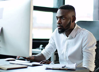 How Black Entrepreneurs Can Boost Their Online Business